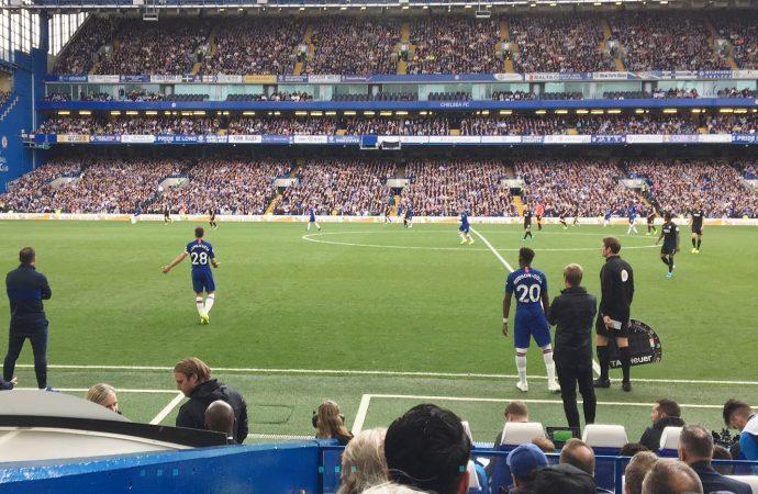 Callum & Ross earn cup win
