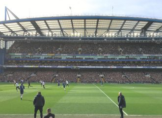 Pupil v Master: Lampard's on top