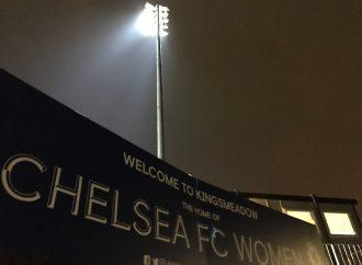 Chelsea backs mental health plea