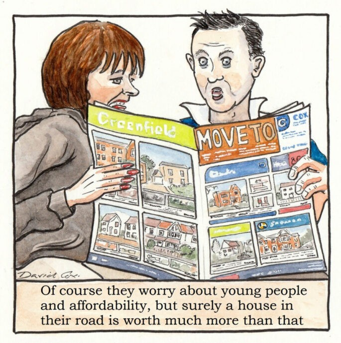 House Prices Good Life edit 2 (2) EDIT