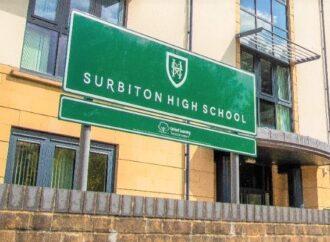 Oxbridge boost for SHS girls