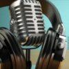 Twelve radio plays premiere in online lunchtime slot