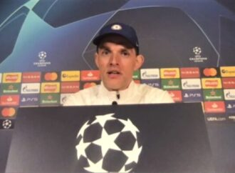 Tuchel to earn new contract